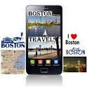 Boston Travel Info logo