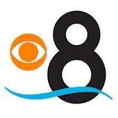 CBS 8 - San Diego News