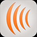 VoixTalk SIP Softphone icon