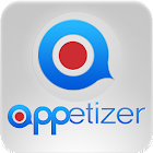 앱피타이저 icon