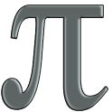 Ultimath icon