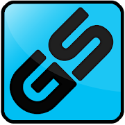 App Game-State.com APK for Windows Phone
