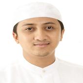 Ceramah Ust Yusuf Mansur
