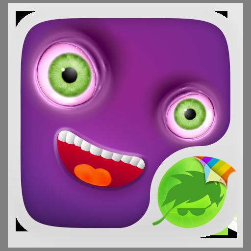 個人化App|有趣的围棋键盘 LOGO-3C達人阿輝的APP