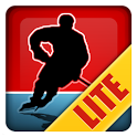 Magnetic Sports Hockey Lite icon