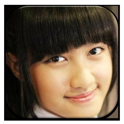 Ochi JKT48 Puzzle Game