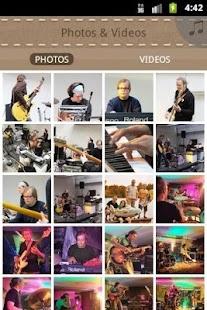 Versuchsanordnung - screenshot thumbnail