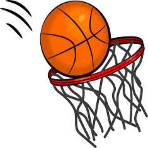 Pro Retro Basketball - Free