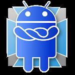 GC Plugin for Dropbox 1.3
