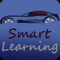 RMV Driving Test icon