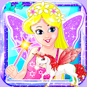 ANGEL MALAIKA icon