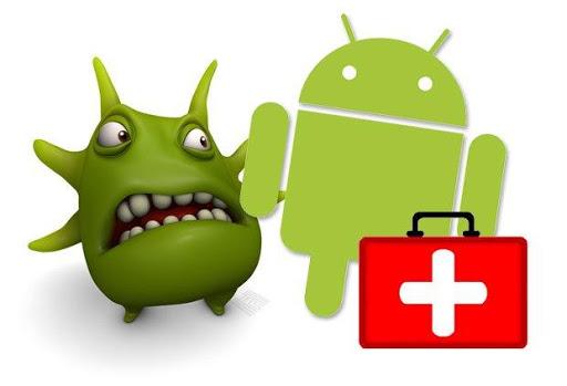 【免費工具App】Mobile Antivirus Security Info-APP點子