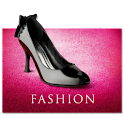 Fashion Ladies logo