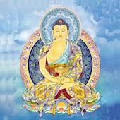 佛學辭典,佛教大辭典 Buddhism Dictionary