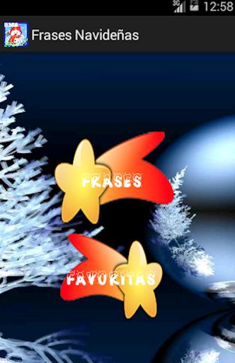 【免費社交App】Felicitaciones para Navidad-APP點子