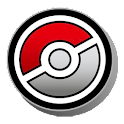 Pokedex 3D Buddy logo