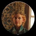 السلطانة هويام 2014 icon