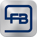 Farmers Bank Mobile Banking icon