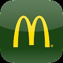 McDonald's Hohenlohe-Franken icon