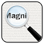 Magnifier 2.2.2 APK for Android