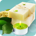 Download The Art of Soap Making APK