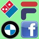 Logo Quiz Free icon