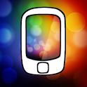 HTC HUB icon