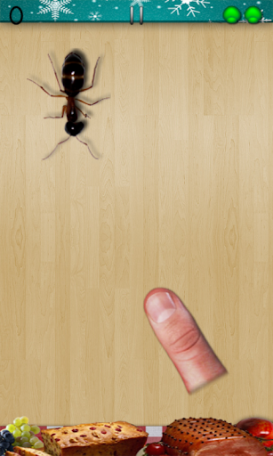 Ant Smasher Christmas by Best Cool and Fun Games Apk Download Free for PC, smart TV