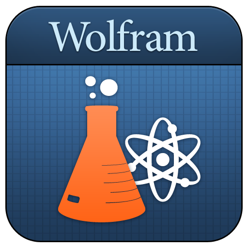 General Chemistry Course App 教育 App LOGO-硬是要APP