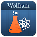 General Chemistry Course App icon