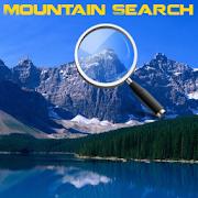 App Mountain Search - ALPS APK for Windows Phone