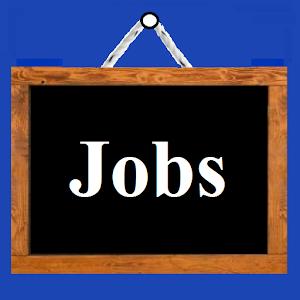 नौकरी रोजगार जोब भारत मे APK