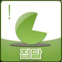 접대의달인 icon
