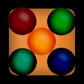 Mancala Sage - Pro Edition