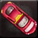 Parking Car icon