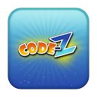 Code-Z: Wortspiel Deutsch icon