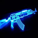 Sniper Shooter Killer 3D APK