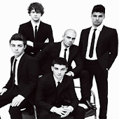 Guess the The WANTED song
