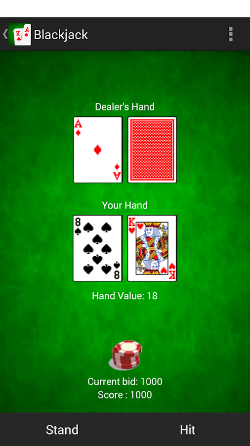 how to play the card game 9 5 2