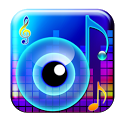 Touch Music icon