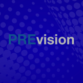 Prevision Education