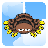 Rappel Spider