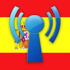 Radio Española icon