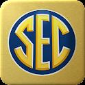 SEC Ringtones icon