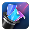 GoodPaper - Wallpaper changer icon
