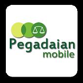 Pegadaian Mobile