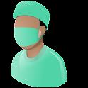 Virtual Knee Surgery PRO
