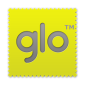 glo - Offers, Deals and more