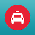 Flash Cab icon