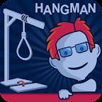 Hangman - QuizUp 2